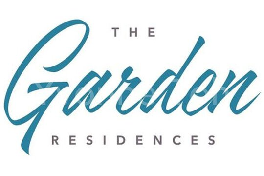Image of property at Serangoon North View, The Garden Residences, Singapore 554343