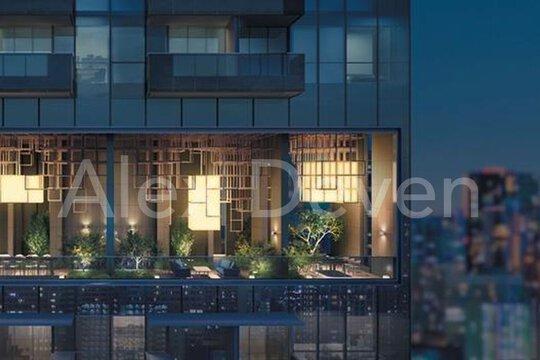 Image of property at Cuscaden Walk, 3 Cuscaden, Singapore 249728
