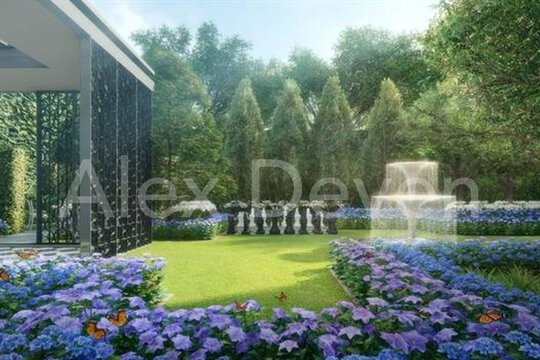 Image of property at Woodleigh Lane, Park Colonial, Singapore 347693