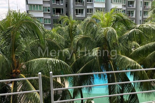 Image of property at Serangoon Avenue 2, Sunglade, Singapore 556130