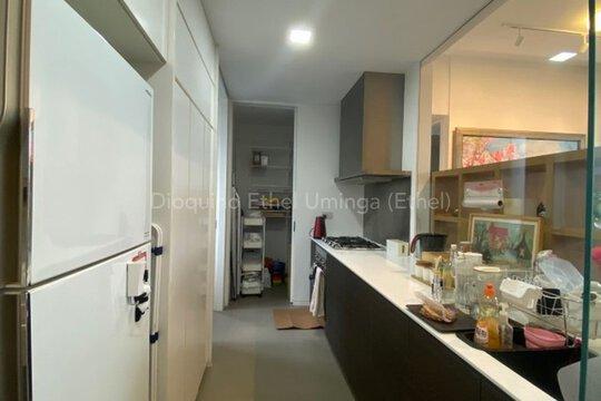Image of property at Seletar Road, Seletar Park Residence, Singapore 807019