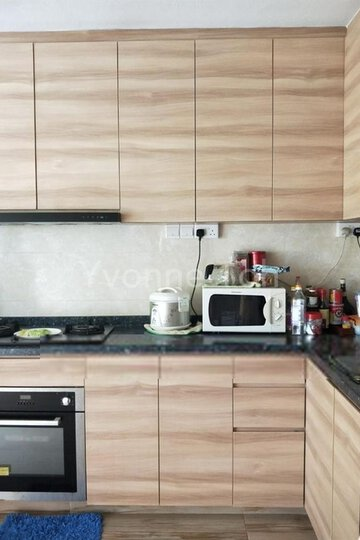 Image of property at 216 Serangoon Avenue 4, Singapore 550216