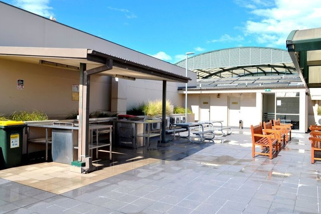 Image of property at 1036/185 Broadway, Ultimo NSW 2007