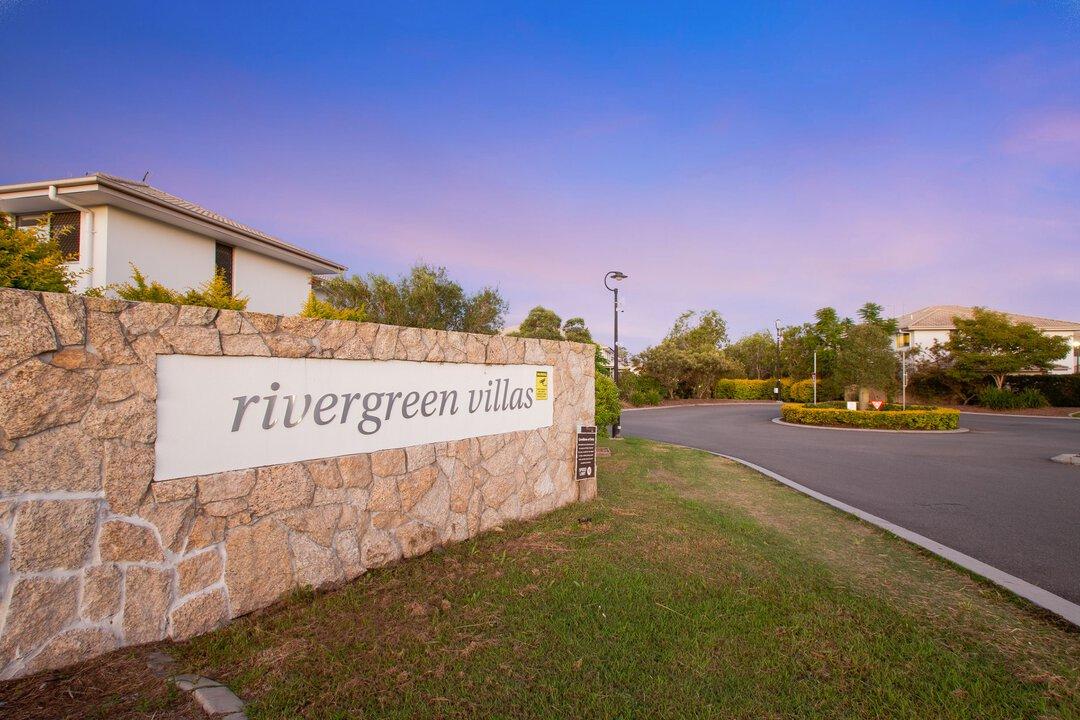 Image of property at 8/51 River Rd, Bundamba QLD 4304