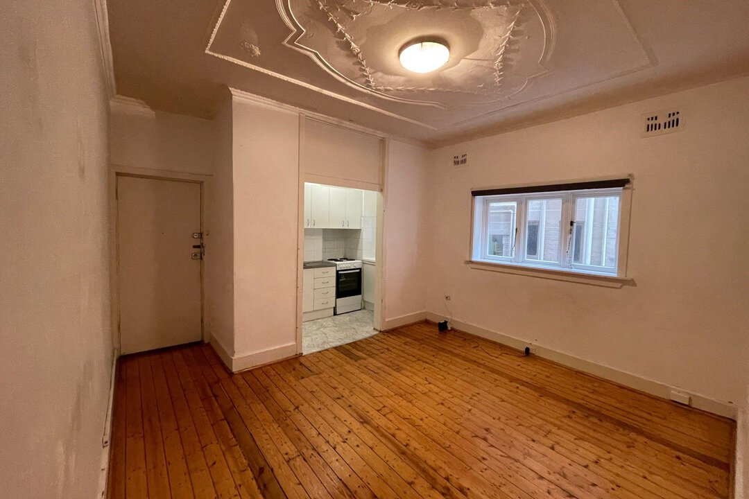 Image of property at 2/159 Glenayr Ave, Bondi Beach NSW 2026