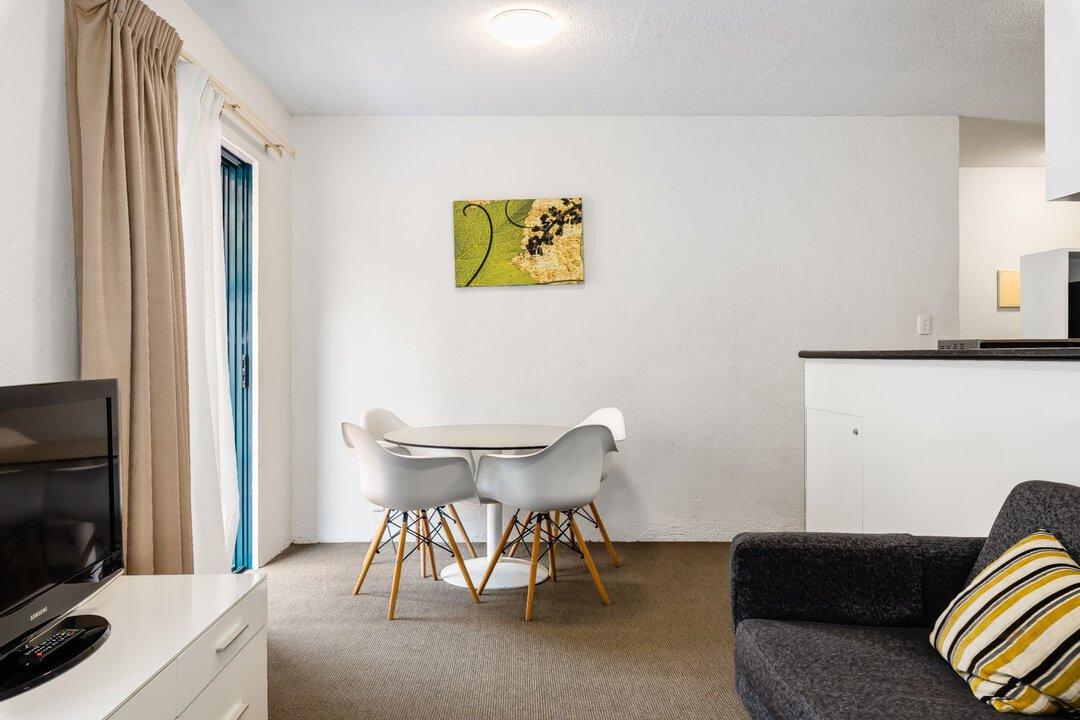Image of property at 122/255 Hindley St, Adelaide SA 5000