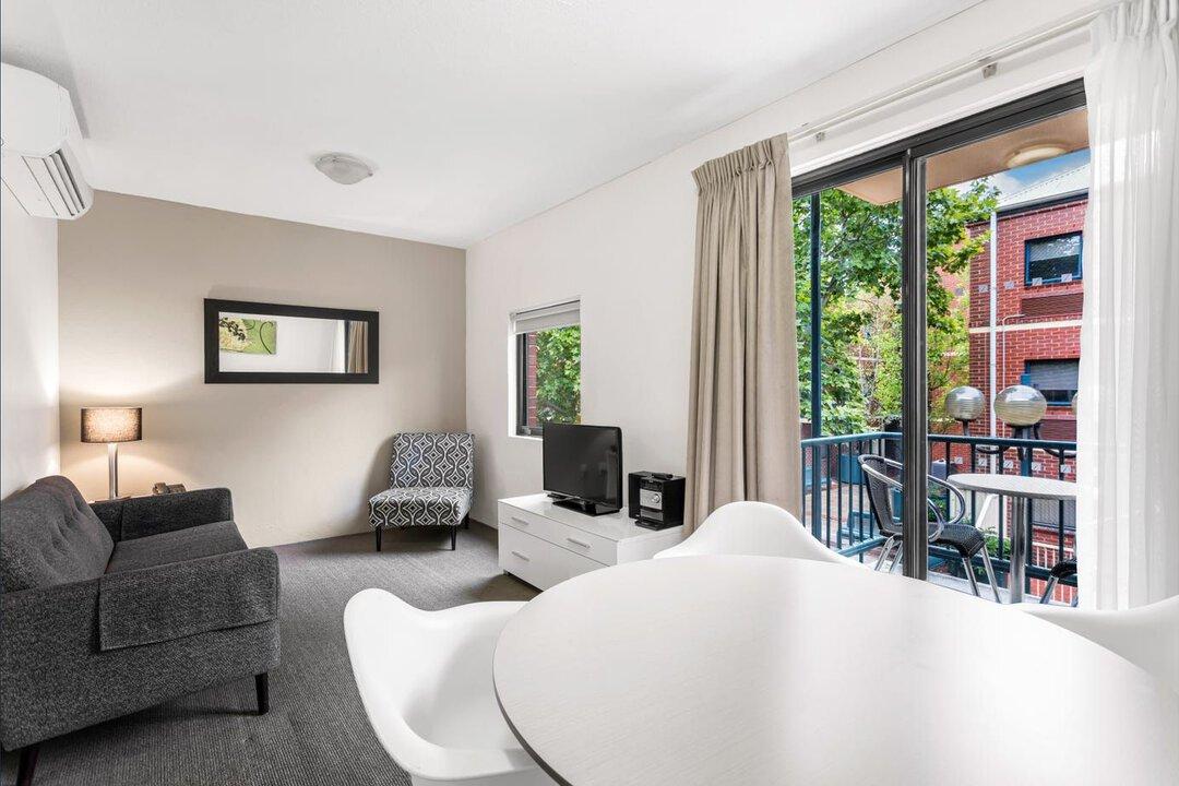 Image of property at 148/255 Hindley St, Adelaide SA 5000