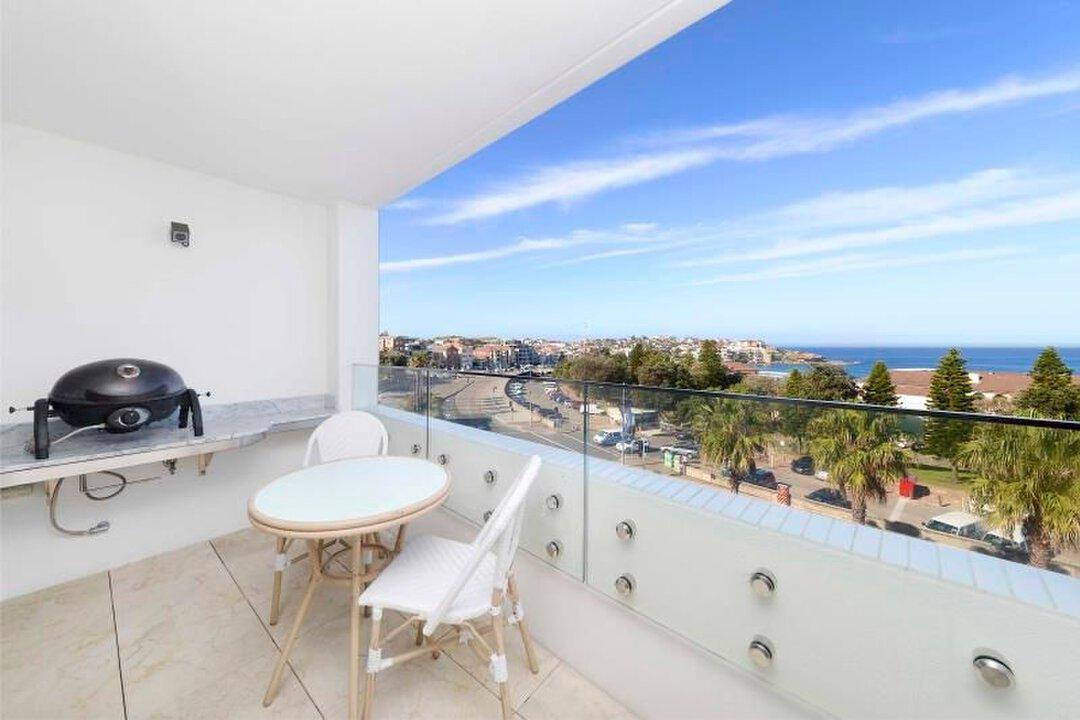 Image of property at 313/180-186 Campbell Pde, Bondi Beach NSW 2026