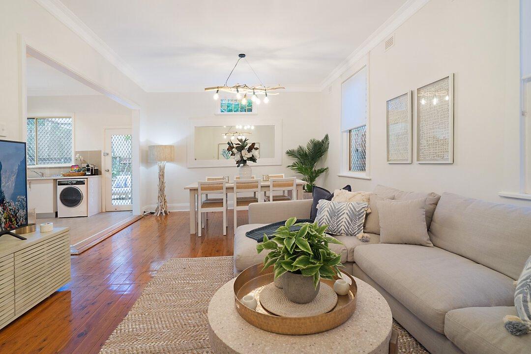 Image of property at 1/60 Lamrock Ave, Bondi Beach NSW 2026