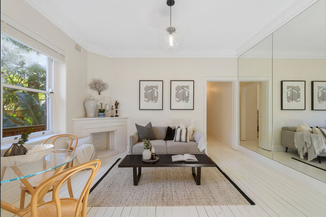Image of property at 3/102 Curlewis St, Bondi Beach NSW 2026