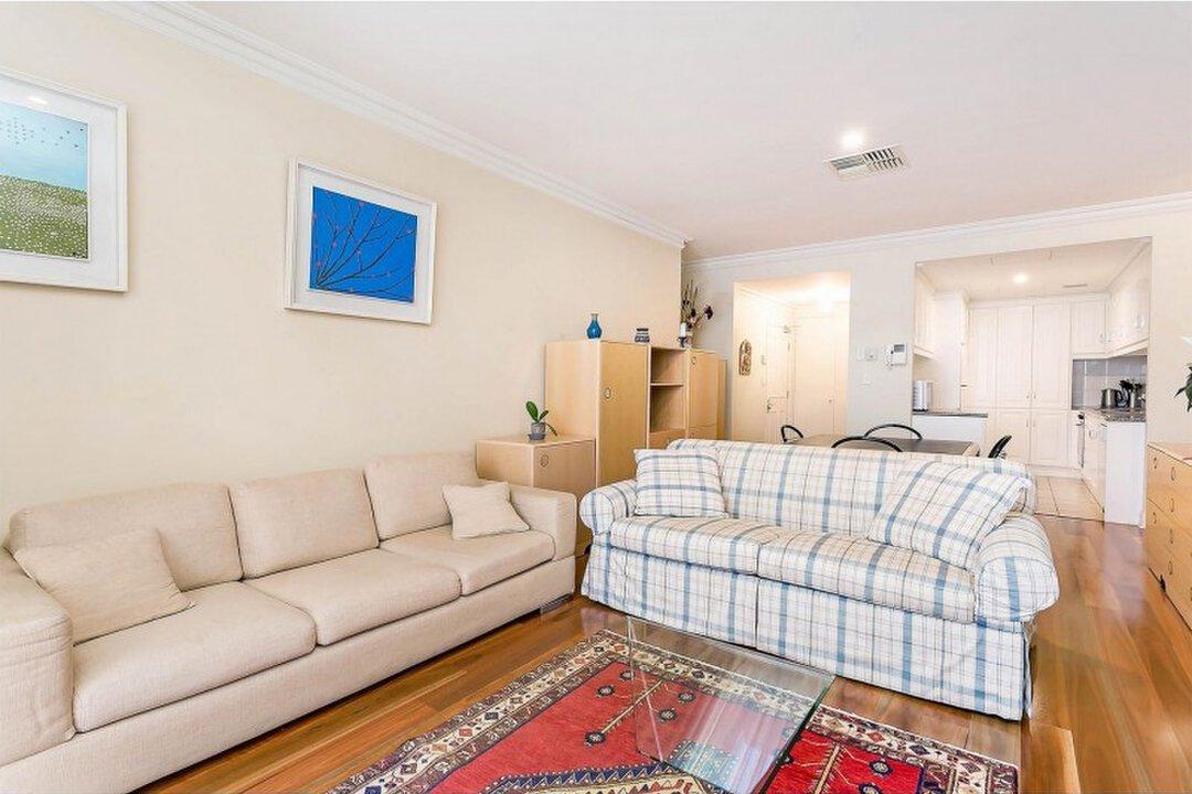 Image of property at Charlick Cct, Adelaide SA 5000