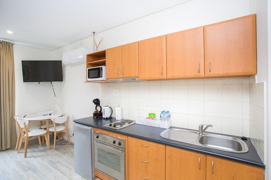 Image of property at 12 Victoria Avenue, Perth WA 6000