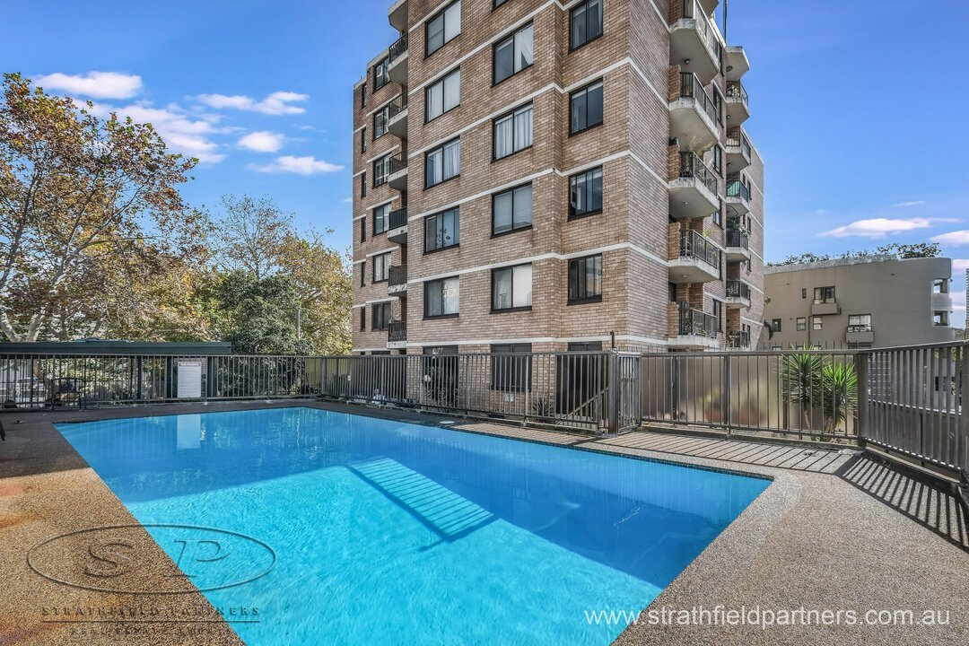 Image of property at 7/322 Bourke Street, Surry Hills NSW 2010