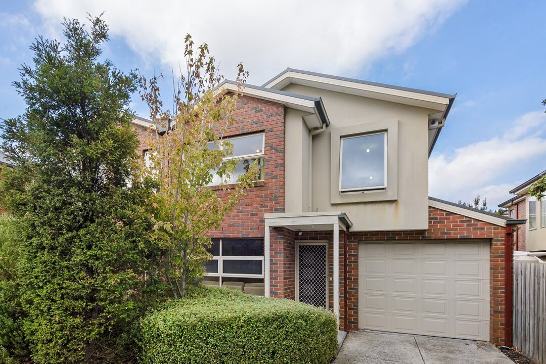 Image of property at 2/1331 Centre Road, Clayton VIC 3168