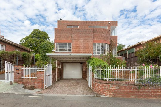Image of property at 312 Park Street, New Town TAS 7008