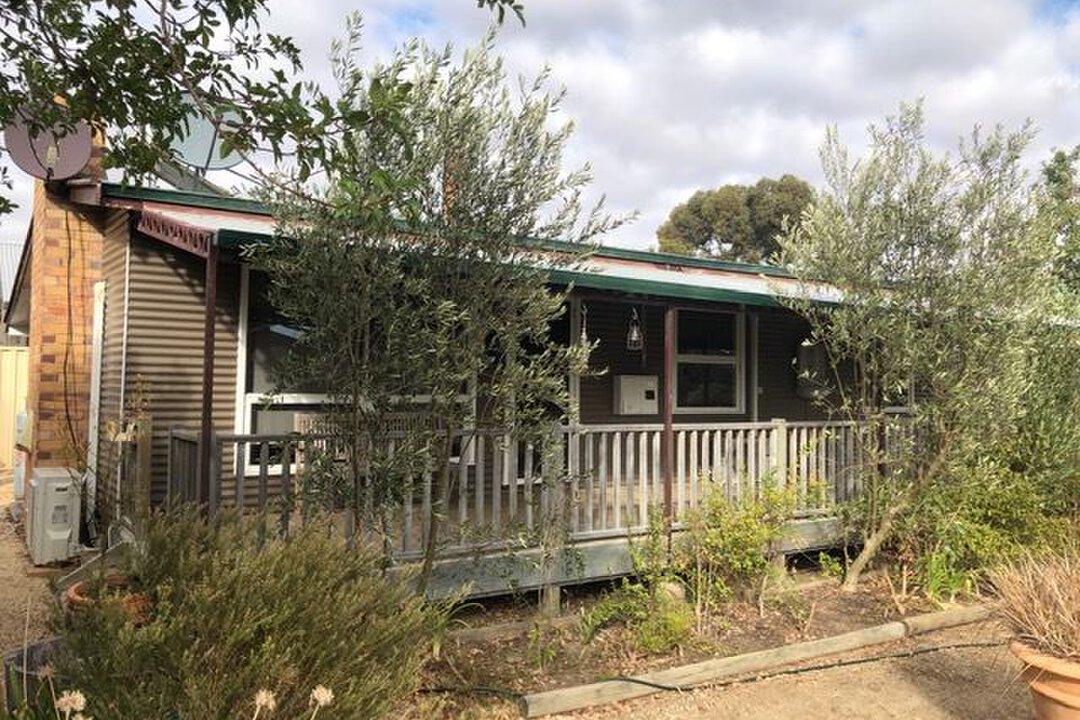 Image of property at 55 Mc Donald Street, Gnowangerup WA 6335