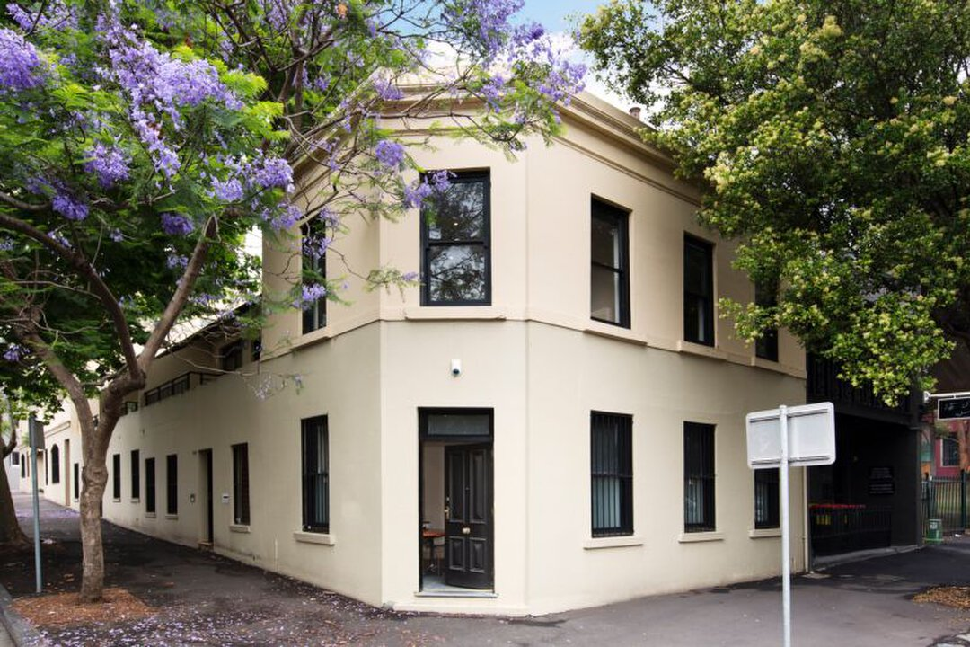 Image of property at 1/173 Cathedral Street, Woolloomooloo NSW 2011