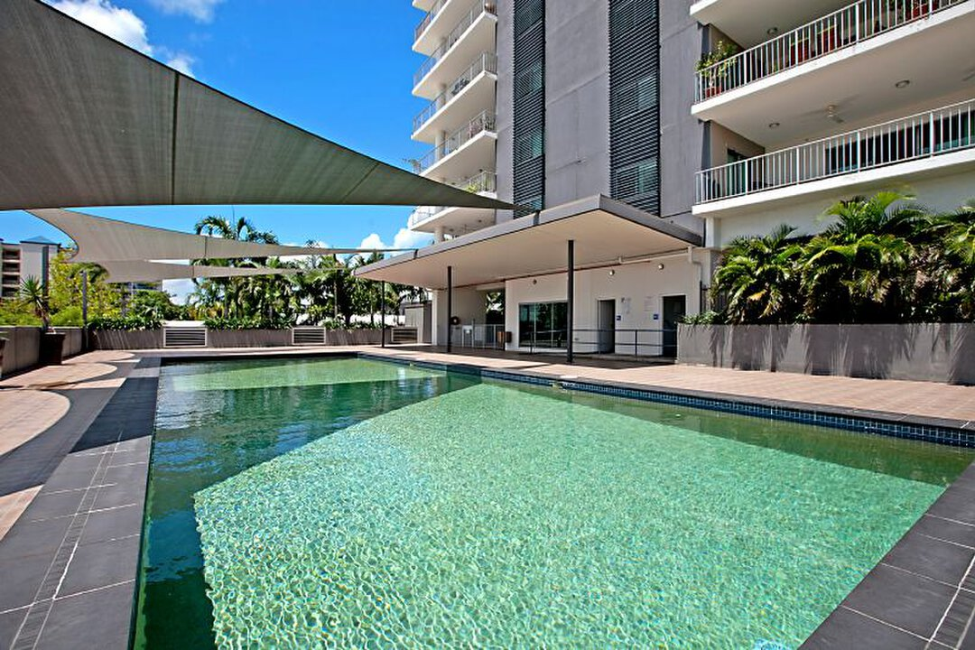 Image of property at 23/96 Woods Street, Darwin City NT 0800