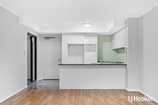 Image of property at 11/145 Newcastle Street, Perth WA 6000