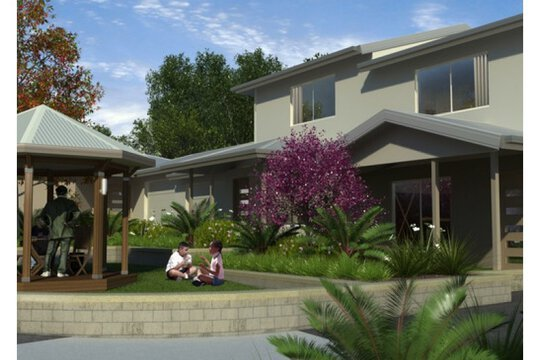 Image of property at Coe Street, Warwick QLD 4370