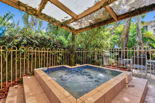 Image of property at 1/6 Bayview Street, Fannie Bay NT 0820