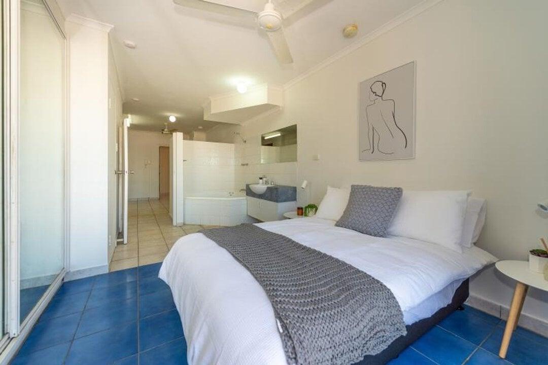 Image of property at 86/21-23 Cavenagh Street, Darwin City NT 0800