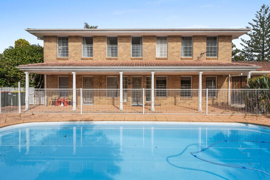 Image of property at 35 Beryl Street, Coffs Harbour NSW 2450