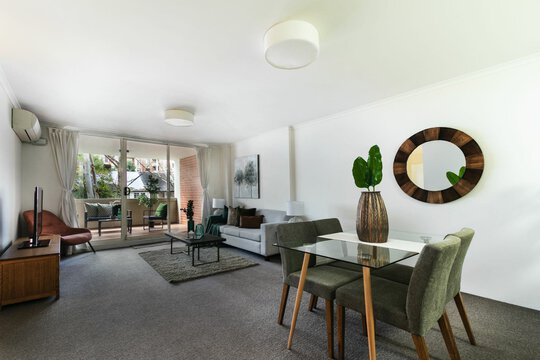 Image of property at S102/233 Harris Street, Pyrmont NSW 2009