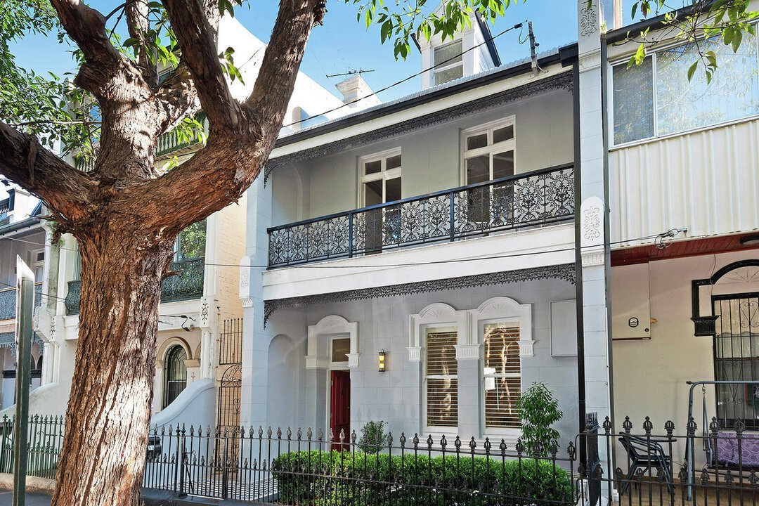 Image of property at 92 Great Buckingham Street, Redfern NSW 2016
