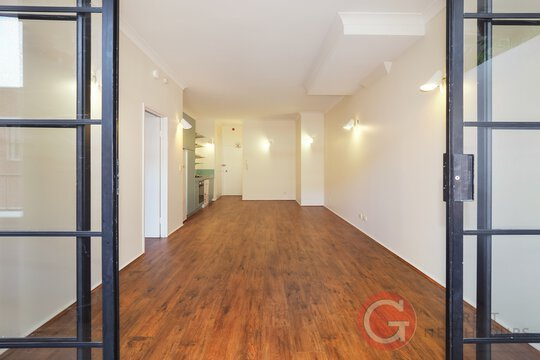 Image of property at 108/92 Cooper Street, Surry Hills NSW 2010