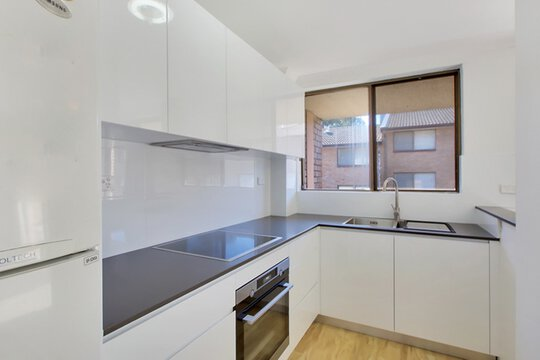 Image of property at 25/1-19 Allen Street, Pyrmont NSW 2009