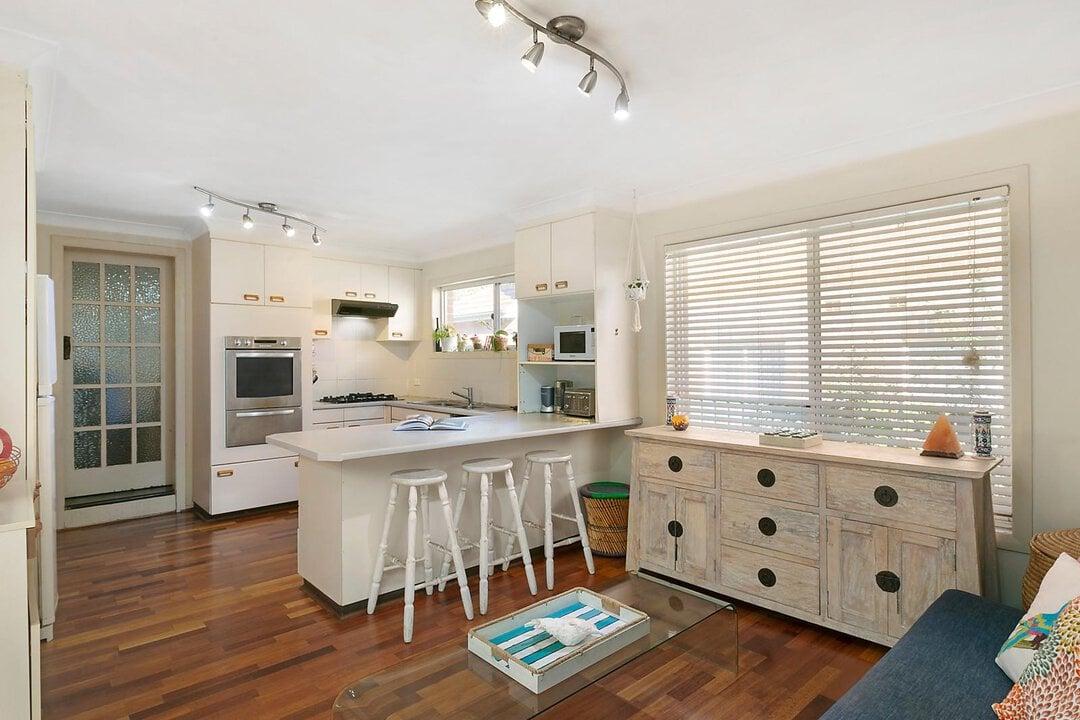 Image of property at 118 Botany Street, Kingsford NSW 2032