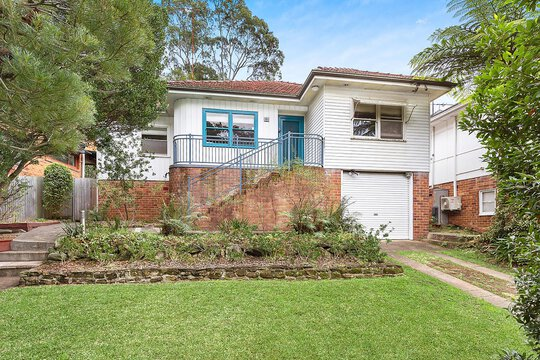 Image of property at 30 Manning Road, Gladesville NSW 2111