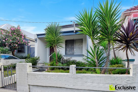 Image of property at 11 Kintore Street, Dulwich Hill NSW 2203