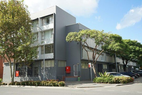 Image of property at 31/19-23 Forbes Street, Woolloomooloo NSW 2011