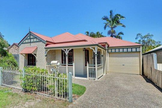Image of property at 12 Babylon Pl, Forest Lake QLD 4078