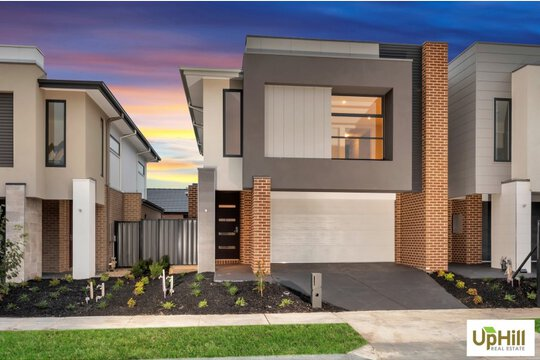 Image of property at Savoy Grove, Cranbourne North VIC 3977