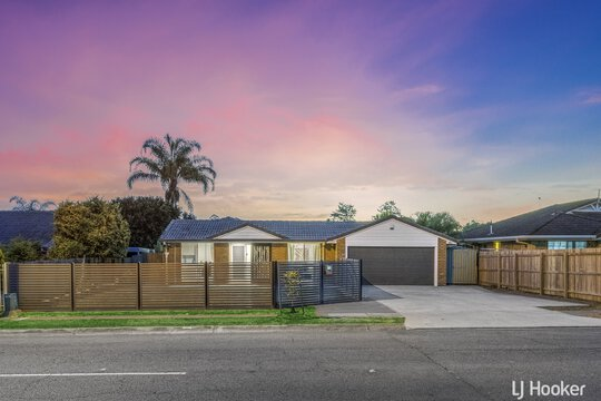 Image of property at 136 Warrigal Road, Runcorn QLD 4113