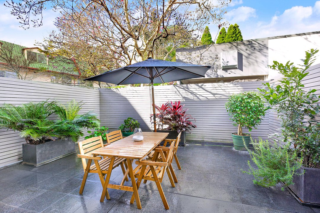 Image of property at 108/30 Nobbs Street, Surry Hills NSW 2010