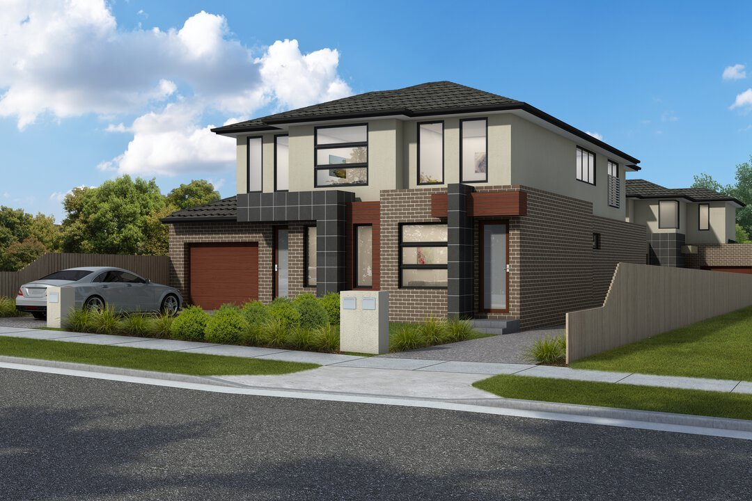 Image of property at 2/50 Alice Street, Clayton VIC 3168