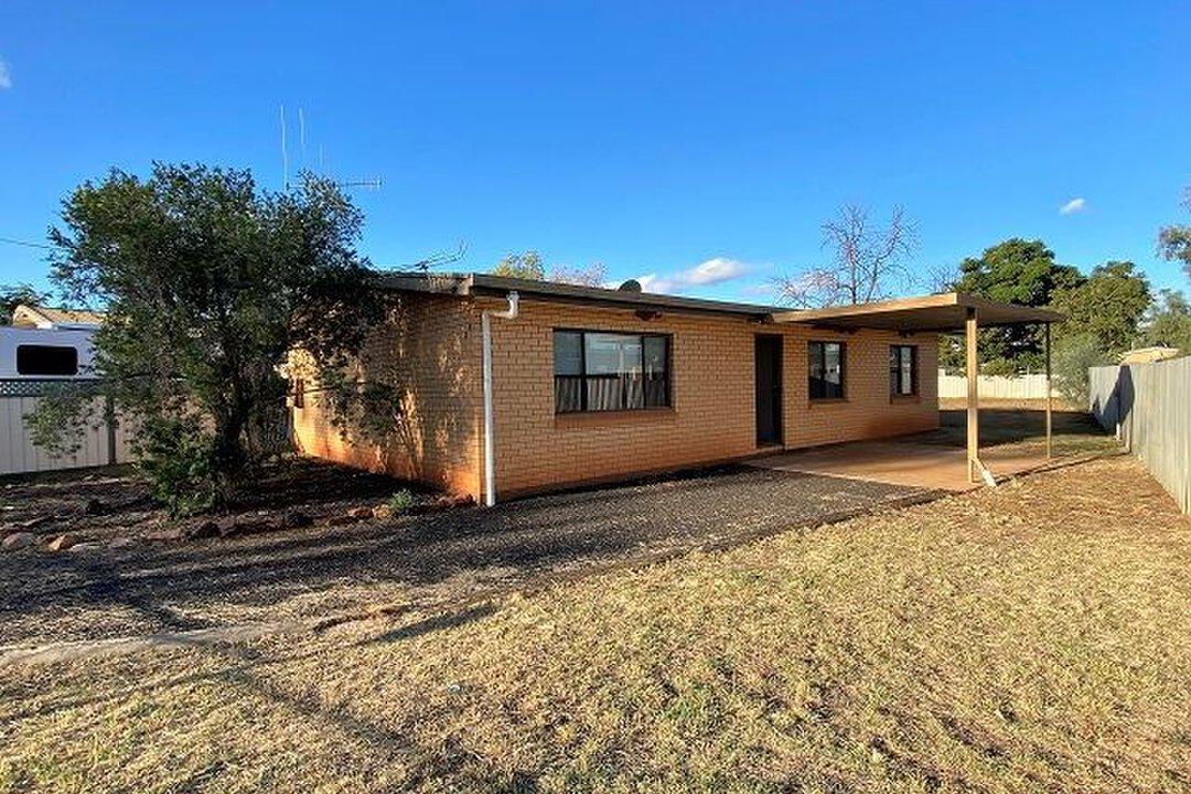 Image of property at 34 Lewis Street, Cobar NSW 2835