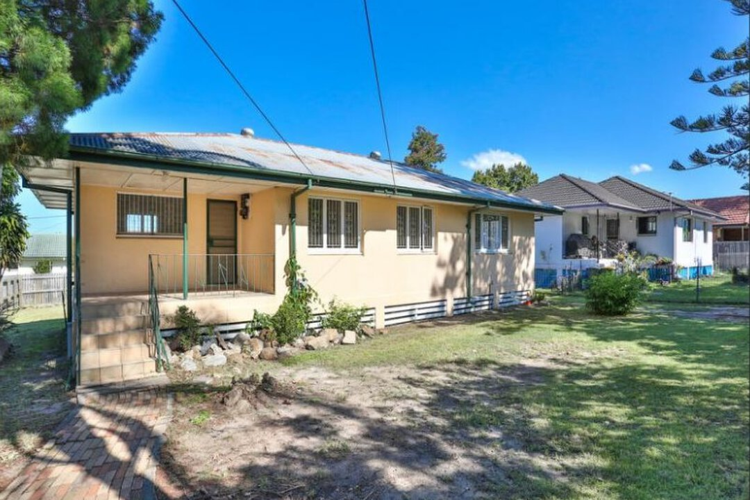 Image of property at 9 Sponbill Street, Inala QLD 4077