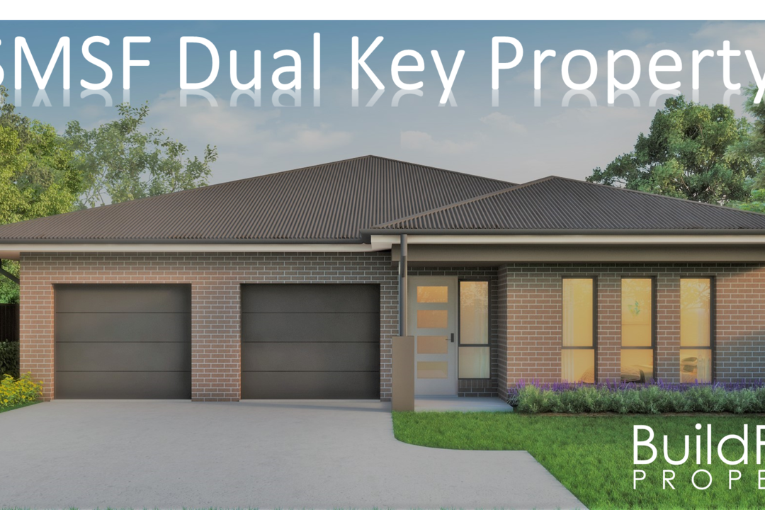 Image of property at Lot 100 New Estate Road, Newcastle Region, Newcastle NSW 2300