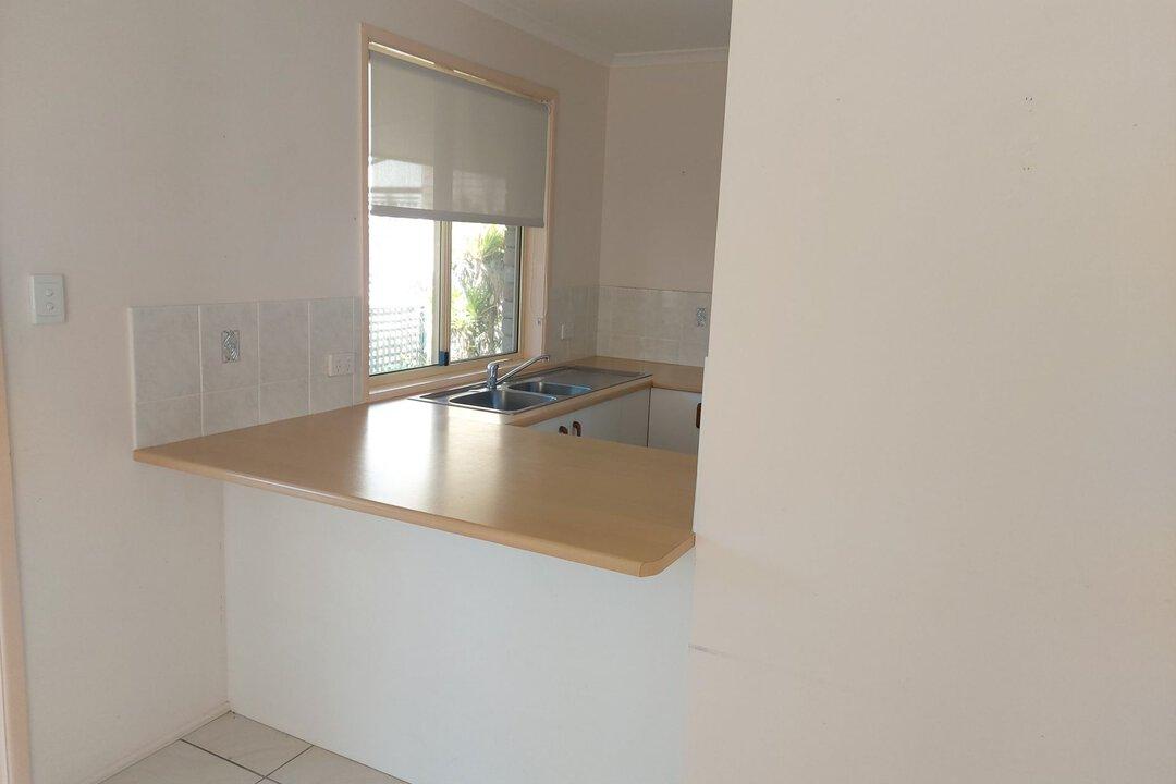 Image of property at 2/34 Toolara Road, Tin Can Bay QLD 4580