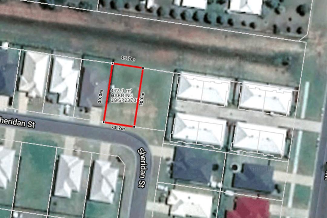 Image of property at 71 Sheridan Street, Chinchilla QLD 4413