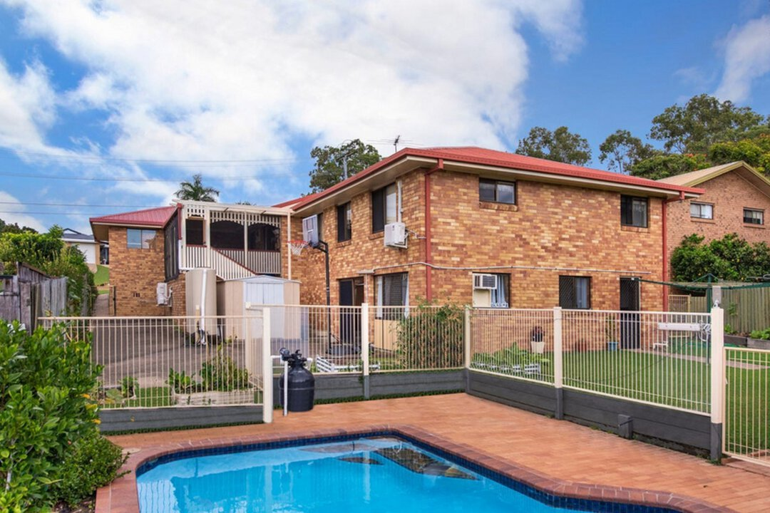 Image of property at 92 High Street, Brassall QLD 4305