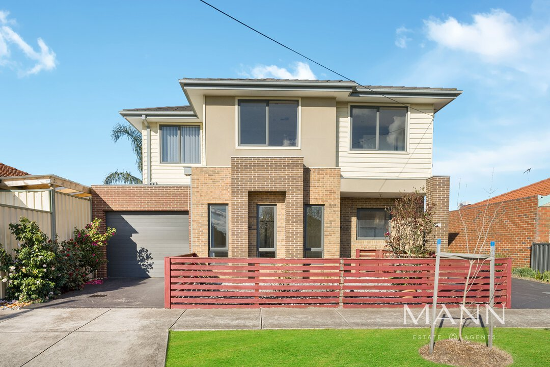 Image of property at 1/20 Marcia Street, Thomastown VIC 3074