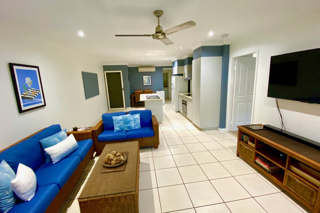 Image of property at 7/21 North Break Drive, Agnes Water QLD 4677