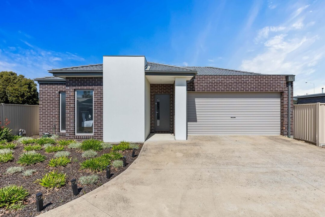 Image of property at 8/491 Wiltshire Lane, Delacombe VIC 3356