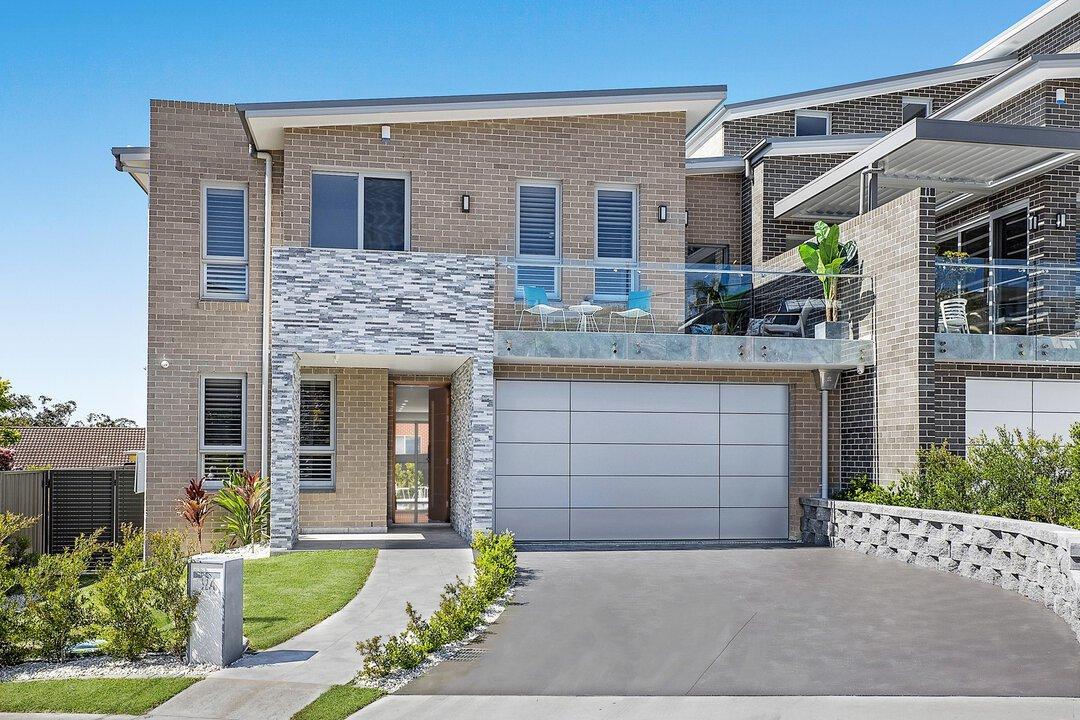 Image of property at 32A Kay Street, Carlingford NSW 2118